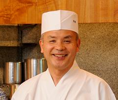 Hiromitsu Nozaki